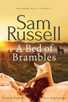 A Bed of Brambles Cover MEDIUM WEB