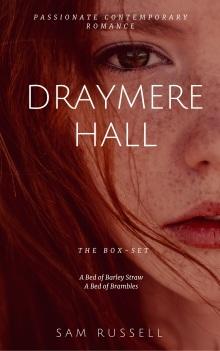 draymerehall (1)