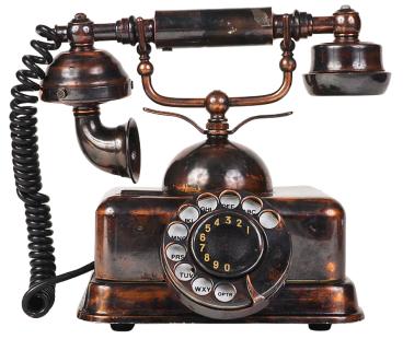 vintage-telephone-1750817_1920