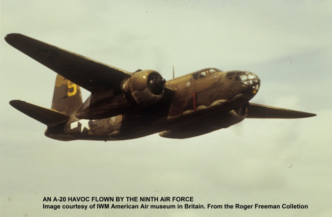 a-20-havoc-used-by-the-9th-iwm-rfc-accredited