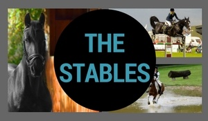 1612210818278876-the_stables_front_page
