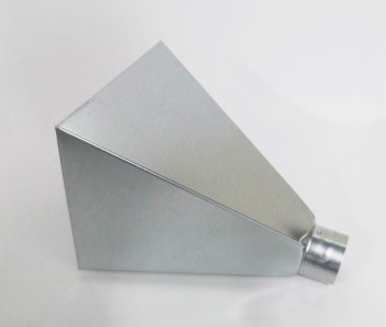 Lindab_Galvanised_Steel_Large_Water_Hopper_Gutter_Centre_22
