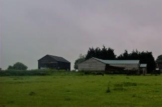 HTC JULY 2012 257