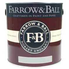 farrow-and-ball-570